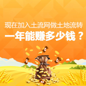 mg不限制ip送彩金38 改革暴富机会