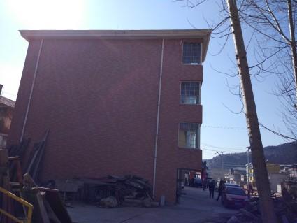 济南南部山区柳埠镇四门塔景区附近700平独栋6套整体转让