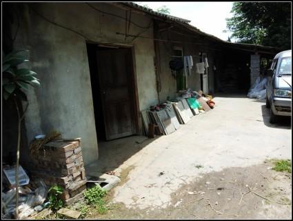 德阳罗江县36亩养鸡场转让