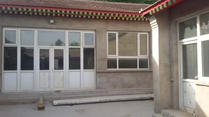 670北京通州区270平米宅基地转让