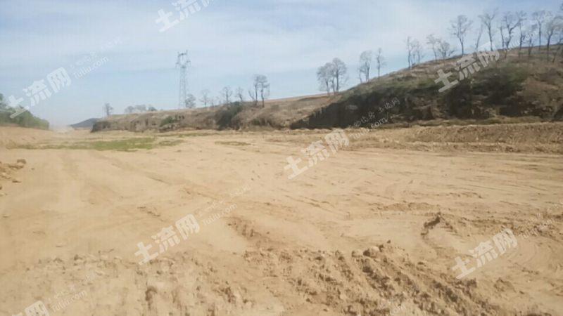 大连普兰店市 丰荣街道 93亩 水产养殖用地 耕地 鱼塘