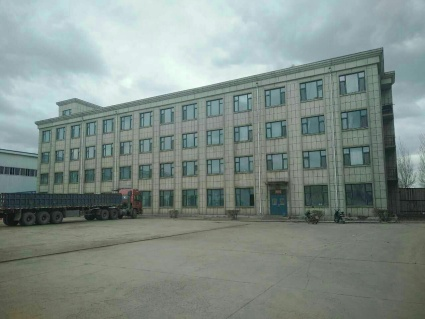 102旁40000平米厂房转让