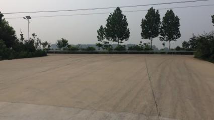 青岛莱西市 80亩 工业用地 转让