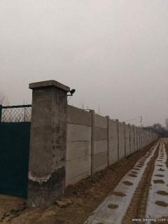 衡水饶阳县4600平米厂房出租