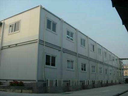 惠州博罗县13000平米厂房出租