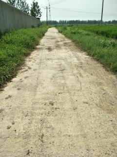 徐州铜山区70亩水产养殖用地出租