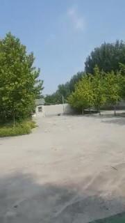 房山区韩村河80亩工业用地转让