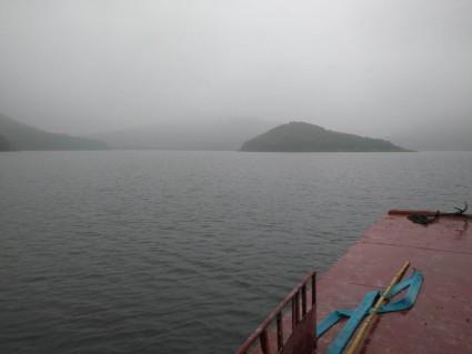 湖南怀化 6300亩 水库 转让