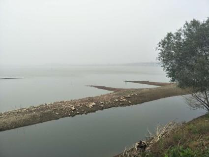 江西九江4000亩湖泊出租