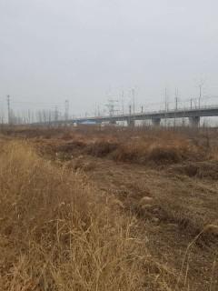QM河南安阳230亩农家乐转让
