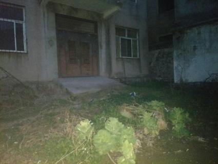 徐州铜山区667平米宅基地转让