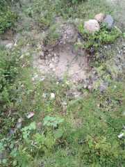 肇庆怀集县40亩沙场沙洲转让