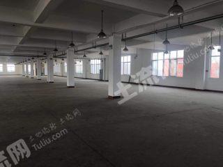 三门峡  陕州区 1000平米 厂房 出租