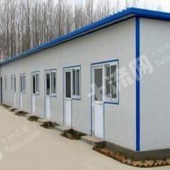 天津蓟县北水泉200平米农家庭院出售