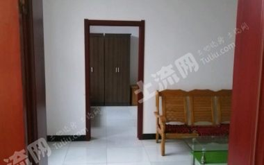 天津滨海新区120平米农家庭院出售