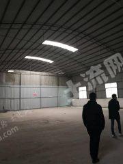 新乡平原示范区900平米门面及厂房出租XX1360