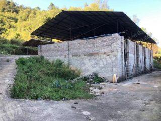 文山广南县1000亩畜牧养殖用地合作