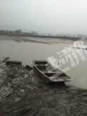 铜陵枞阳县240亩水产养殖用地出租