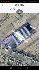 哈尔滨延寿县32.23亩畜牧养殖用地转让