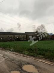南京江宁区60亩畜牧养殖用地转让