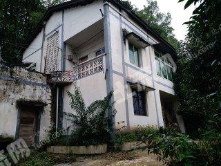重庆巴南区120平米农家庭院出租