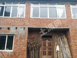 重庆巴南区180平米农家庭院出租