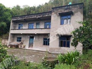 重庆巴南区160平米农家庭院出租