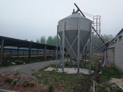 镇江  句容市 200亩 畜牧养殖用地 合作