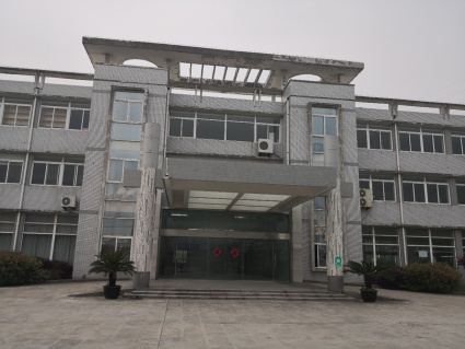 江苏南通800平米厂房出租