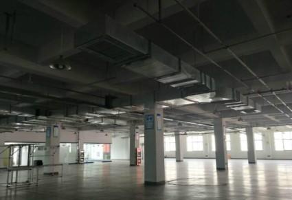 《安徽省土地增值税清算管理办法》全文