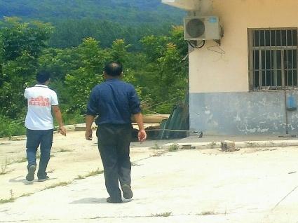 滁州琅琊区185000平米宅基地转让