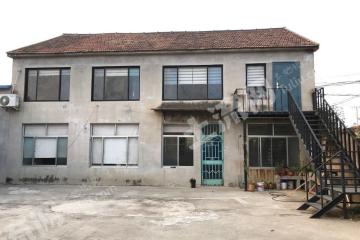 潍坊奎文区1260平米厂房出租