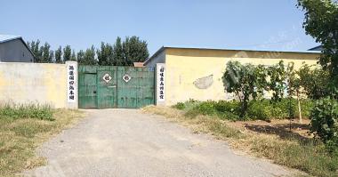 潍坊坊子区5000平米厂房出租