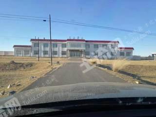 包頭達爾罕茂明安聯合旗216畝綜合養殖用地轉讓