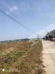 吉安市1300畝旱地出租(XT38005)
