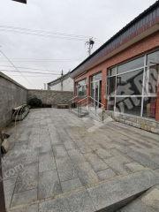 北京怀柔区300平米宅基地出租