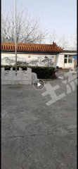 北京房山區十渡景區5000平米度假山莊出租