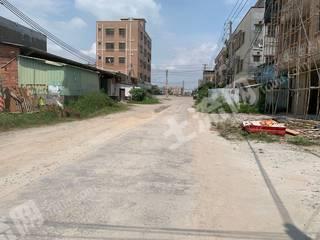 惠州市90平米近東莞有證地皮轉讓