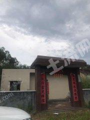 廣東/惠州/惠東縣150平米農家庭院出租