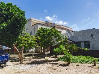 珠海斗門區117平米宅基地轉讓