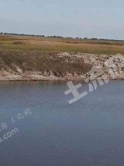 大慶杜爾伯特蒙古族自治縣1400畝坑塘轉讓